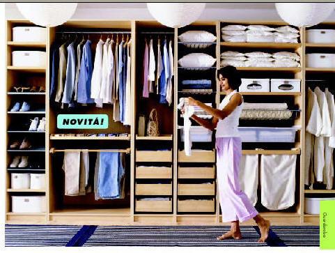 Ikeaworld for Portacravatte ikea
